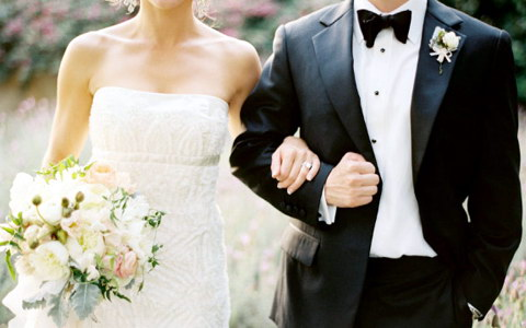 весільний костюм нареченого
